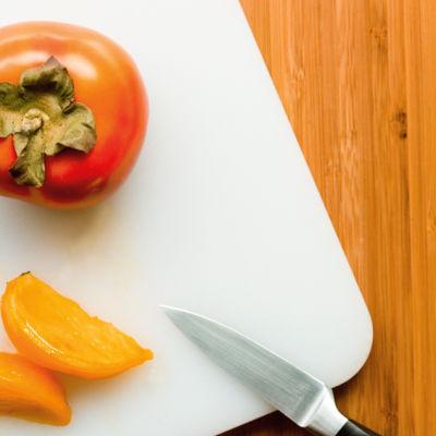 Persimmon sliced cum0bo