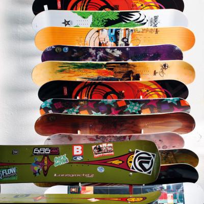 01 043 cornerhsop boards rficvd