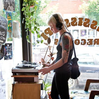 0810 50 mustdo shop records zeqado
