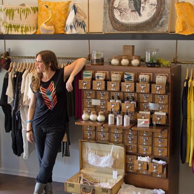 Betsy cross shop wb0fwy
