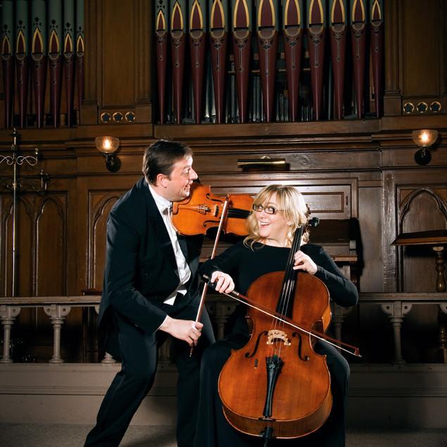 Arnica cello viola portland abo0ni