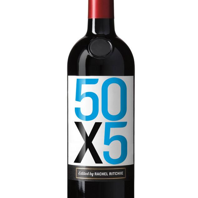 Fifty best oregon wine ooz8vt