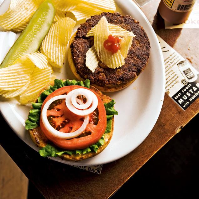 08 44 burgers chips j4g1ax