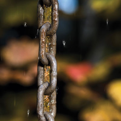 08 jan feb hand 127 rain chain u5ief0