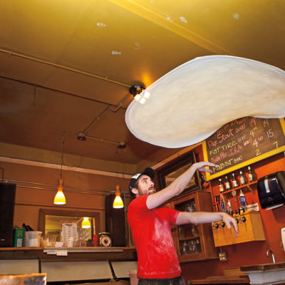 3 047 best pizza dough tossing zle6jn