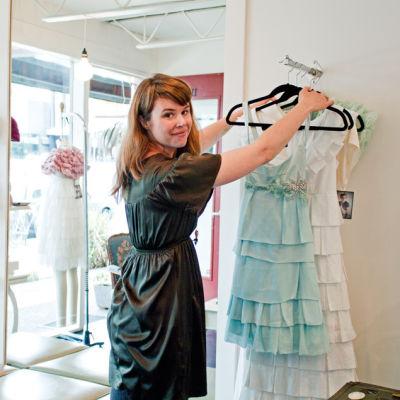 Holly stalder haunt boutique novyo2