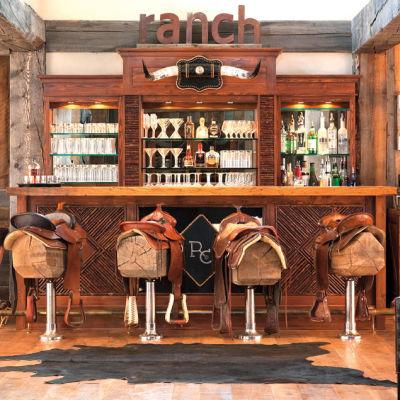 Saloon ranch rock creek zuxbji