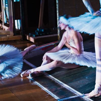 04 058 ballet sitting evinxj