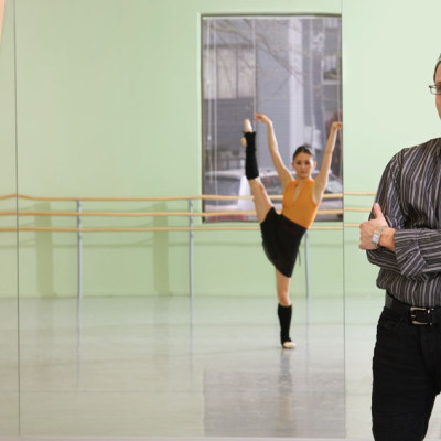 0806 pg090 ballet purist qzhez7
