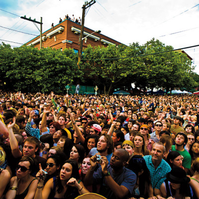 Capital hill block party seattle bkzbkj