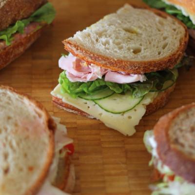 Chop danish sandwich kfmtlr