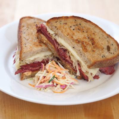 Stoskys pastrami sandwich seattle v4mxba
