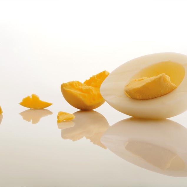 0704 pg193 savor good egg xtlsdg