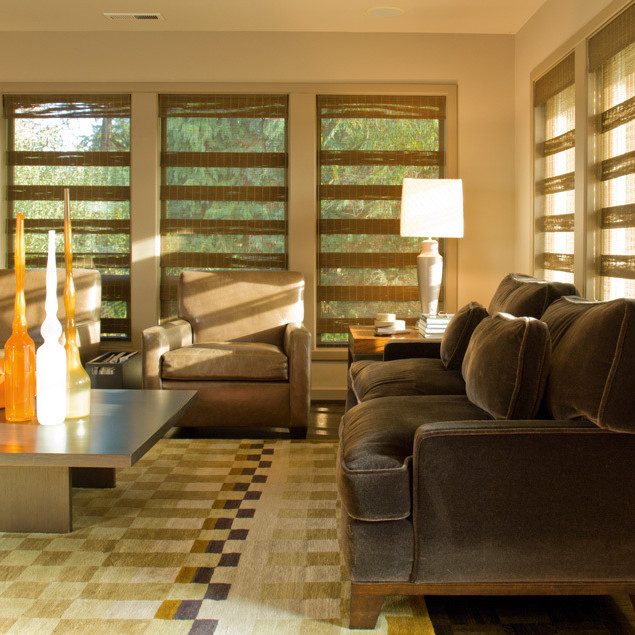 0801 pg169 habitat livingroom yfqwwf
