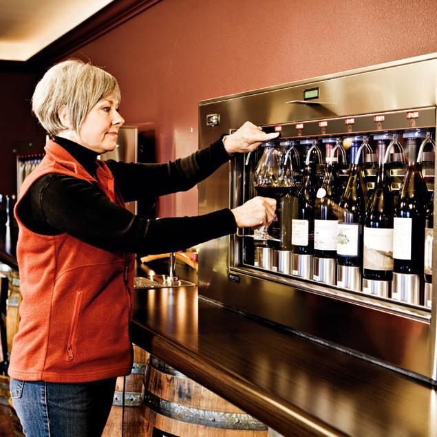 0807 pg151 pour vinomatic l9vxdz