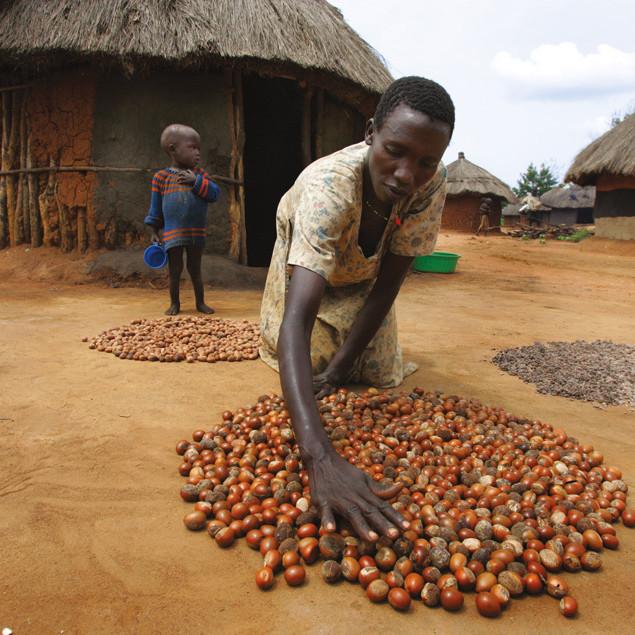 0810 56 7 photoessay uganda tqfxms
