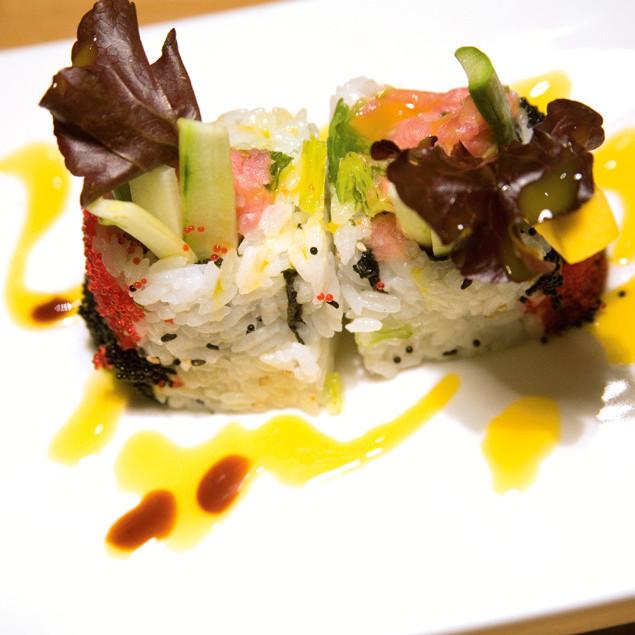 1009 097 sushimazi hj79ln