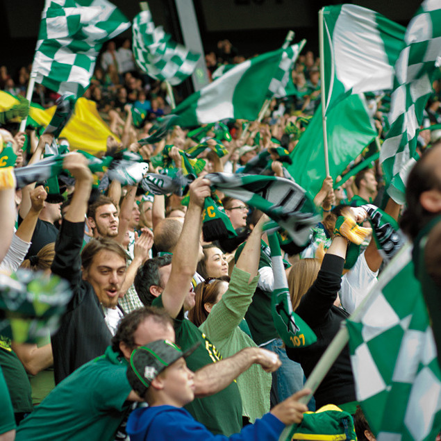 3 062 timbers soccer fans btf7fa