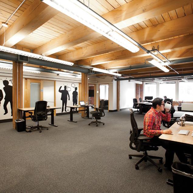 Hulu office seattle e0cgxw