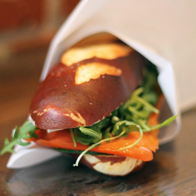 Sandwich h1ercf
