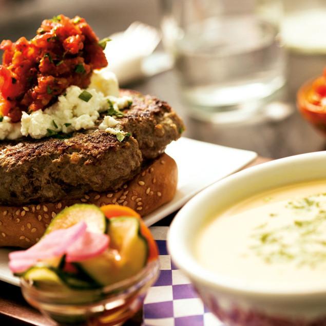 08 46 burgers salsa z6zwnp