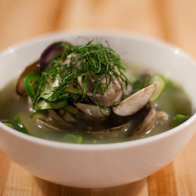 Clam soup revel restaurant fremont kvz7ye