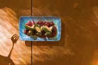 0911-restaurant3