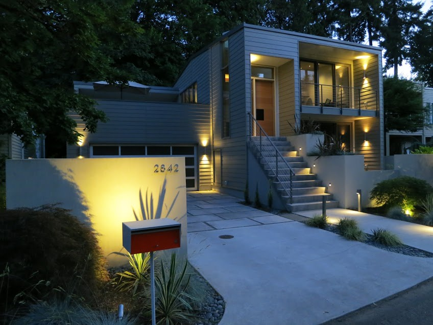 h2 exterior 01 orq7s4 h2 home. beautiful ideas. Home Design Ideas