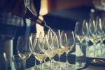 Thumbnail for - Win a Free Passport to Oregon's Chardonnay Scene
