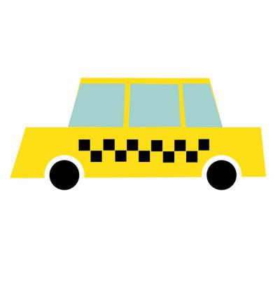 042015 taxi 01 a3ccov