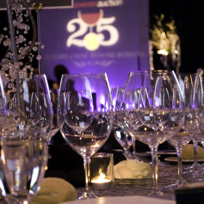 Wine auction  9 gkho3f