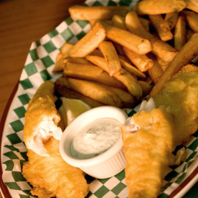 04 072 eatdrink fish chips lhi2t8