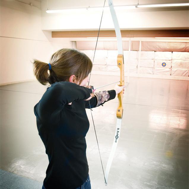 0802 pg101 warrior archer wq4nc9