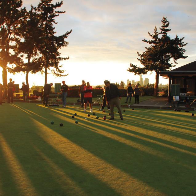 Lawn bowling jefferson park seattle w29qma
