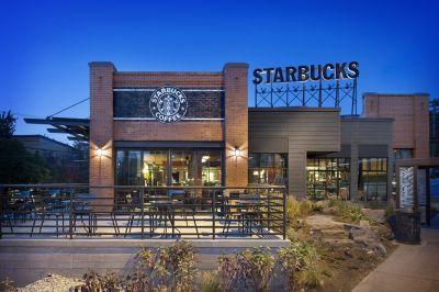 Starbucks olive way leed design 2 l4dclq pdskcf