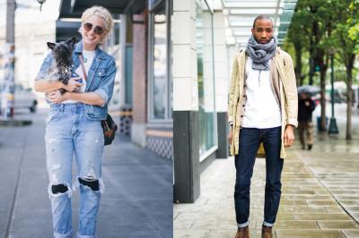 Style1 k0thni