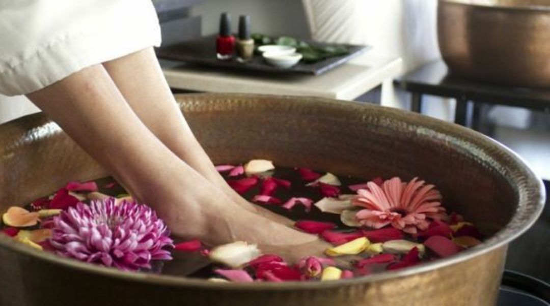 7 valentine's day spa and salon specials | seattle style and, Ideas