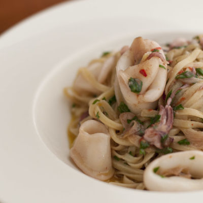 Pasta dish credit ethan stowell restaurants ctm0ou
