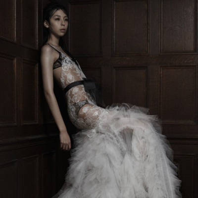 Vera wang spring 2016 look 02 final bkuz6p mm0ufa