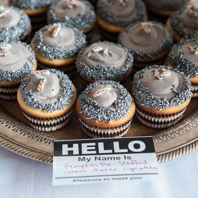 Pillpoppingcakes ajhxgq