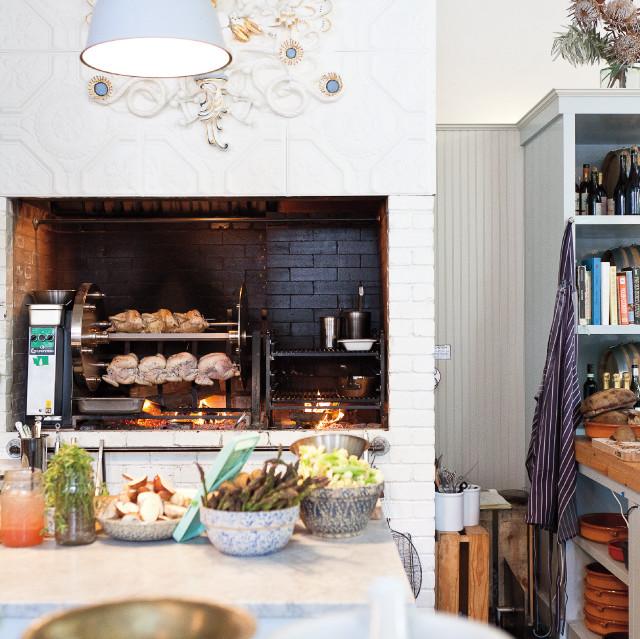 0713 review bar sajor kitchen hmkoam