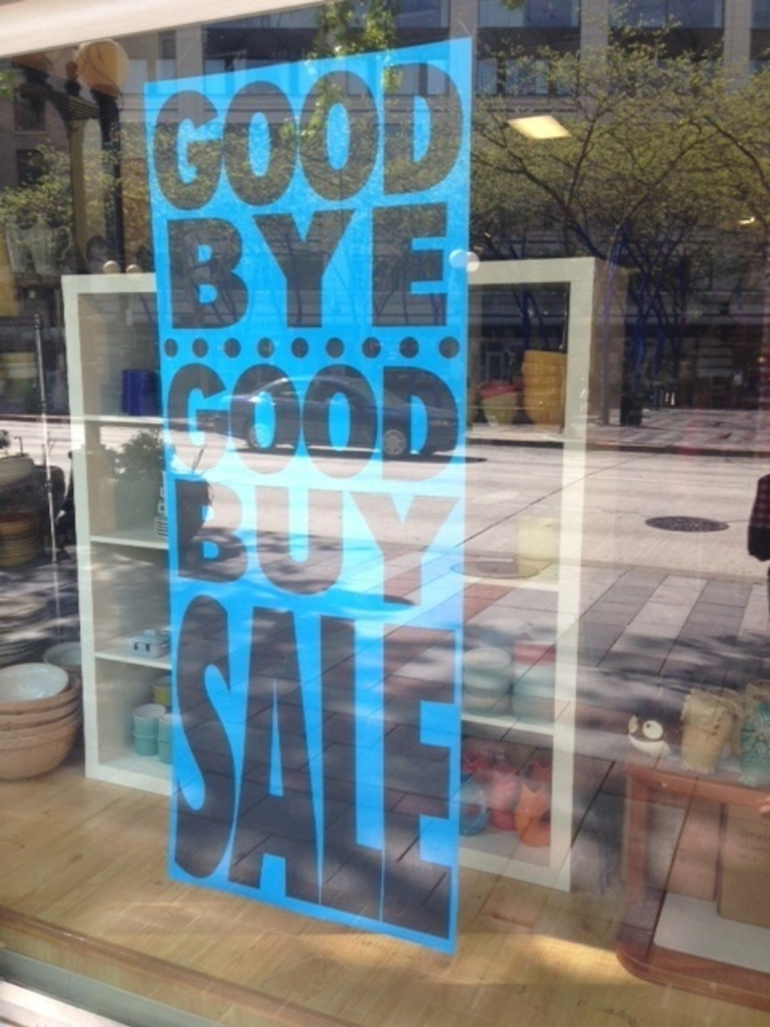 Store Closing: City Kitchens | Seattle Met