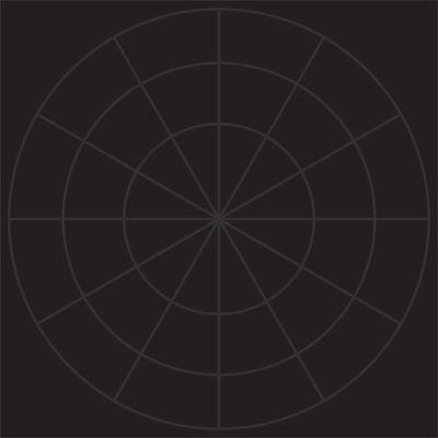 Ocnotes color wheel yzfyvi