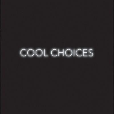 S cool choices xusm2z