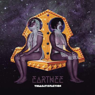 Theesatisfaction   earthee ywmqsq