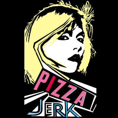 Pizzajerk2 pocgtw