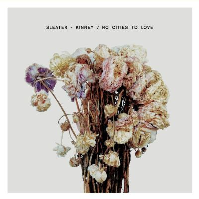 Sleater kinney no cities xemhaf