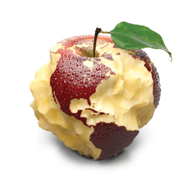 0314 food lovers guide apple globe lrdvei