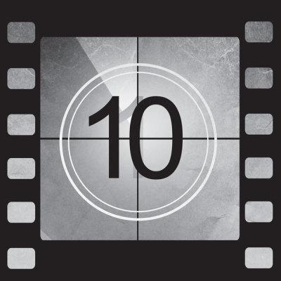 Grand illusion cinema 10th anniversary n7gin2