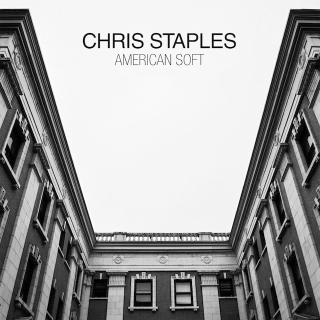 Chris staples american soft vlroel